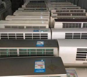 深圳空调回收,深圳二手空调回收