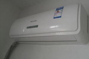 深圳空调回收,空调回收价格面议