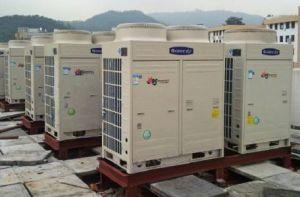 深圳商用空调回收,二手废旧空调回收
