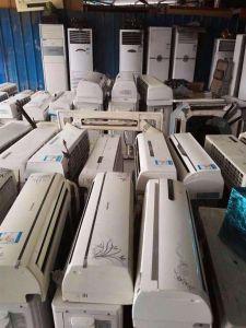 深圳家用空调回收,二手家用空调回收