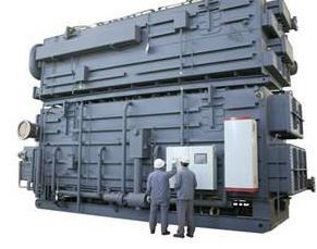 深圳工厂工业制冷设备回收