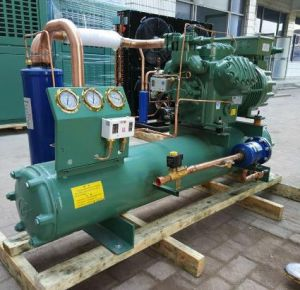 深圳空调回收,二手中央空调回收 电力设备,酒店工厂设备回收 ,制冷设备回收