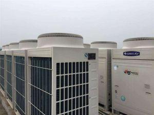 深圳挂式空调回收|柜式空调回收|吸顶式空调回收|窗式空调|圆柱式空调|钳式空调