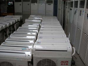 深圳空调回收,深圳中央空调回收,深圳家用空调回收,二手空调回收