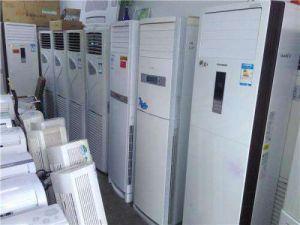 深圳空调回收,深圳中央空调回收,旧空调回收,柜机空调回收