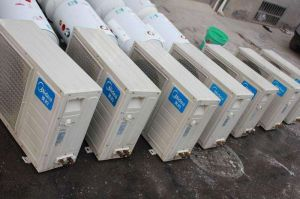 深圳空调回收 回收二手旧空调 大金空调回收 回收水冷机组