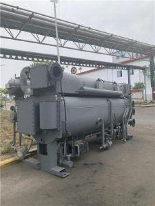 深圳中央空调回收,深圳二手中央空调回收,溴化锂中央空调回收,