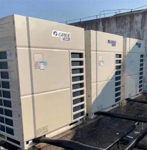 深圳中央空调回收,深圳商用中央空调回收,二手中央空调回收