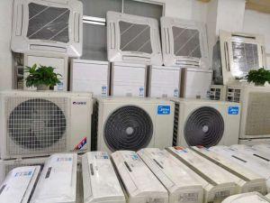 深圳空调回收,深圳二手空调回收,分体机空调回收,天花机、风管机空调回收